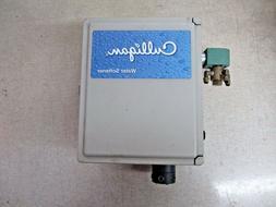 01007888 water softener controller 120 v 1228948r