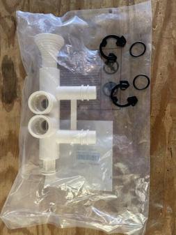 "1"" Water Softener By-Pass Valve -7214317"