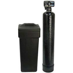 DuraWater 100% Soft Water Softener Fleck Metered 5600 48,000