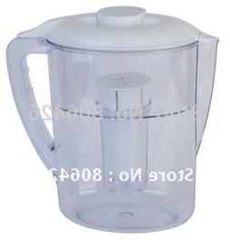 2.5L Alkaline <font><b>Water</b></font> Pitcher Solution/<fo