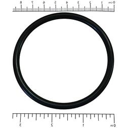 Fleck 2510 Tank O-ring  and Slip Ring  - Repair Leaks on Wat