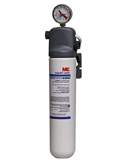 3M Water Filtration Products, High Flow Series Filter System