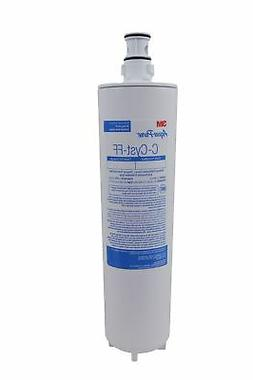 3M Aqua-Pure Under Sink Replacement Water Filter – Model A