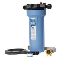 40631 evo rv water filtration