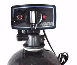 Fleck 5600 12-Day Digital Control Valve Water Softener - 560