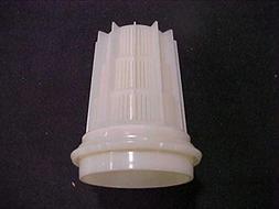 Kenmore 7077870 Water Softener Distributor Top Genuine Origi