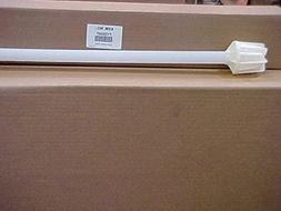 Kenmore 7105047 Water Softener Distributor, Lower Genuine Or