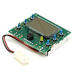 Kenmore 7285708 Water Softener Electronic Control Board