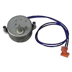 7285944 - Replacement Water Softener Motor