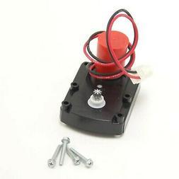 Kenmore 7286039 Water Softener Valve Motor Genuine Original