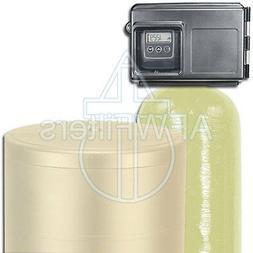 80k Water Softener with Fleck 2510SXT