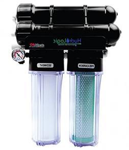 Hydro-Logic 31040 300-GPD Stealth-RO300 Reverse Osmosis Filt