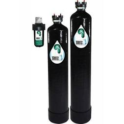 Pelican Water 5-Stage Water Filtration & Softening System Fo