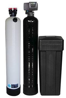 acid neutralizer water softener