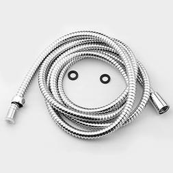 "AKDY8 Ft Extra Long 96"" Stainless Steel Standard Connection"