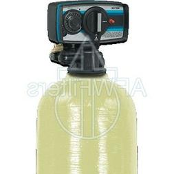 Aqua Clear Water Pro Combination Water Softener Iron Sulfur