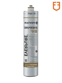Everpure BH2 Replacement Water Filter Cartridge for QL3-BH2