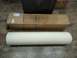 """Brand NEW CULLIGAN Water Softener Replacement QH Tank 9"""" x 4"""
