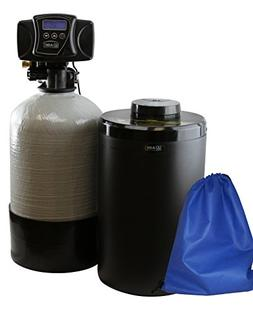 ABCwaters built Compact Fleck 5600sxt 16k TC Water Softener