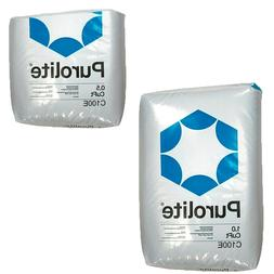 Purolite C100E C-100E Cationic Resin Replacement for Water S