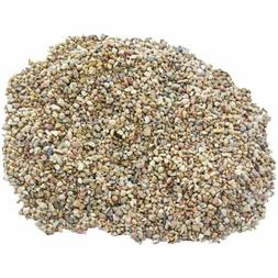 Clean Gravel Refill for Water Softeners And Water Tanks 5 LB
