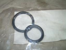 BRUNER CULLIGAN WATER SOFTENER  A1013419  O-RING KIT  NEW IN