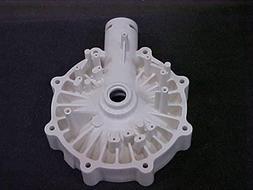 Kenmore 7171161 Water Softener Valve Body Cover Genuine Orig