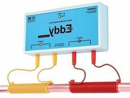 Eddy Electronic Water Descaler Descaling Device Softener Alt