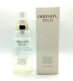Elixir by Shiseido 6.7 oz / 200 ml essence water softener 1