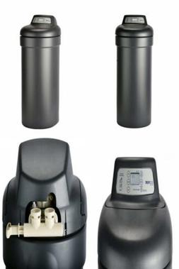 Ecopure EP31007 EP31 31,000 Grain Water Softener-Built in US
