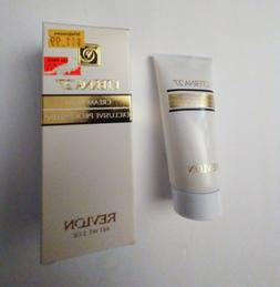 Eterna '27' by Revlon with Cream with Progenitin 2 Oz Tube i