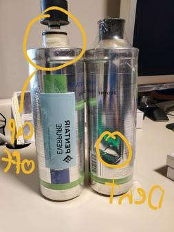 everpure 2h l premium quality water filter