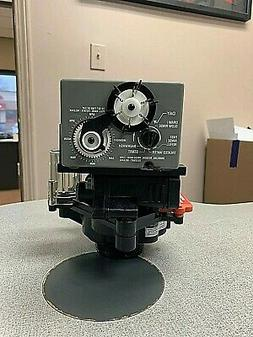 Fully Reconditioned Autotrol 255 Water Softener Control Valv
