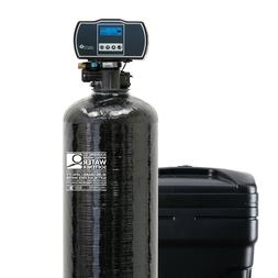 Aquasure Harmony Series Water Softener w/ Digital Control He