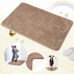 Refetone Indoor Doormat Super Absorbs Mud Absorbent Rubber B