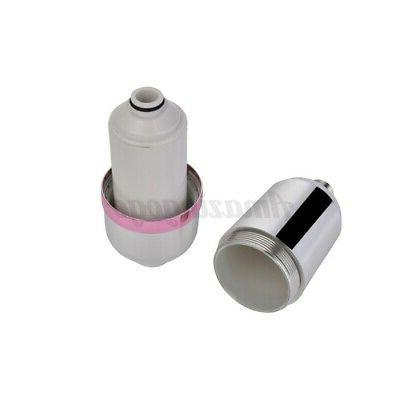 15 Shower Filter Purifier Kit For Hard Softening