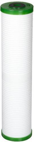 2-High Large Diameter Water Filter Replacement Cartridge