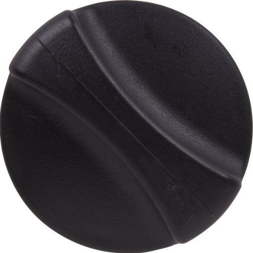 2186494b filter cap
