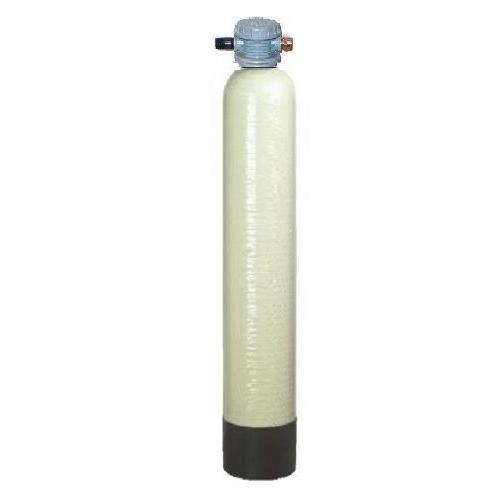 32 000 grain mobile soft water portable