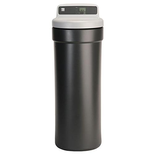 38300 water softener
