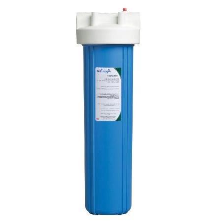 3M Aqua-Pure Whole House Water Filtration Housings - Model A