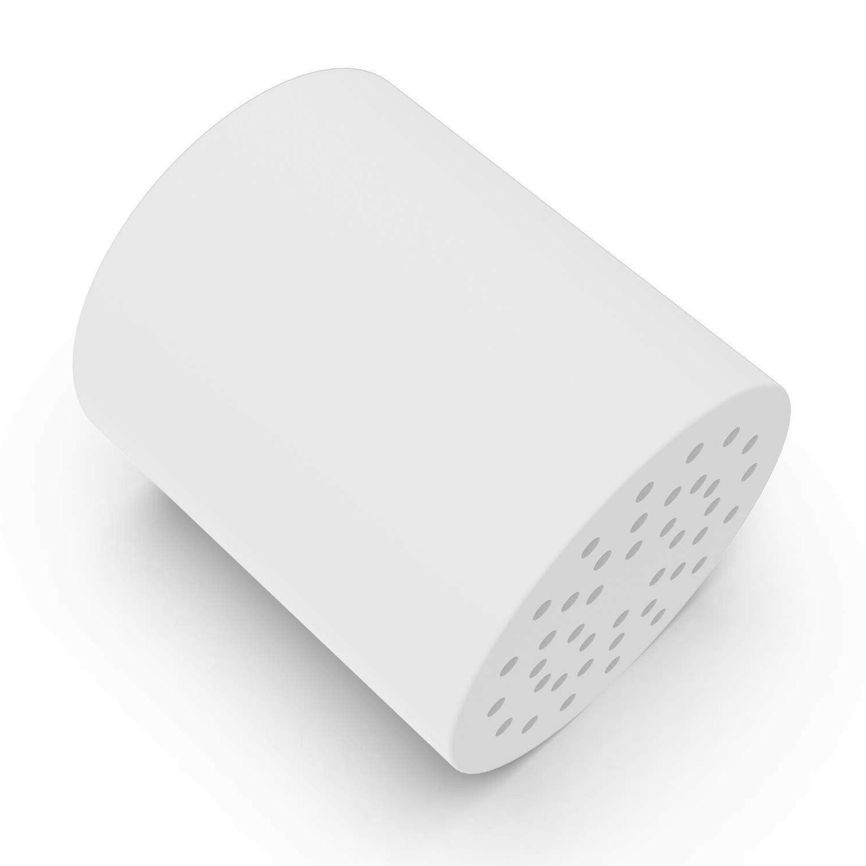 3xBath Filter Shower Cartridge Softener Chlorine