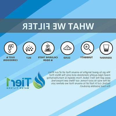 Tier1 Everyday Water Softener