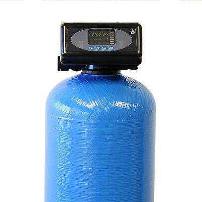 Tier1 Everyday 48,000 Grain Digital Water