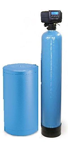 Fleck 48k 5600sxt Iron pro eradicator 2000, Blue