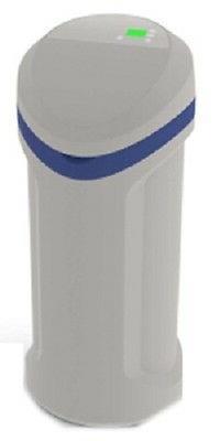 Morton 8706 System Saver 27,000 Grain Water Softener Unit
