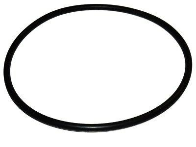 Captain O-Ring LLC - Replacement for Pentek, Pentair Water 1