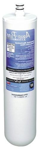 AquaPure AQUAPURE-AP-DW85 Cuno Drinking Water Replacement Fi