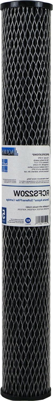 Aquios® WellPlus™ Standard Salt Free Water Softener Repla