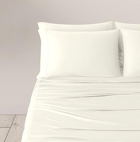 breezy cooling sheet set